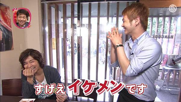 298(20110703)oshareism松田翔太_去广告.avi_20110706_135215.jpg