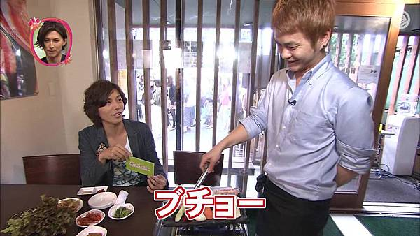 298(20110703)oshareism松田翔太_去广告.avi_20110706_135221.jpg