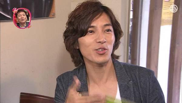 298(20110703)oshareism松田翔太_去广告.avi_20110706_135217.jpg