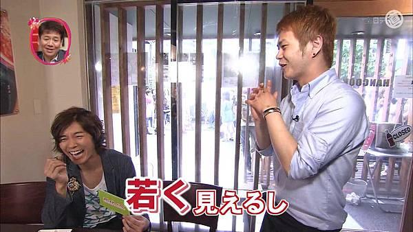 298(20110703)oshareism松田翔太_去广告.avi_20110706_135214.jpg