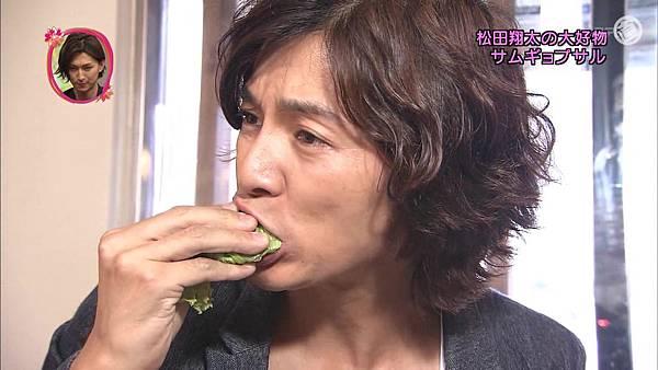 298(20110703)oshareism松田翔太_去广告.avi_20110706_135314.jpg