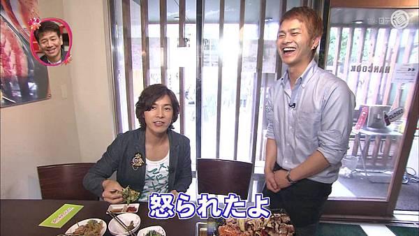 298(20110703)oshareism松田翔太_去广告.avi_20110706_135340.jpg