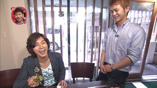 298(20110703)oshareism松田翔太_去广告.avi_20110706_135338.jpg