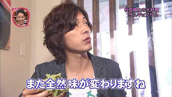 298(20110703)oshareism松田翔太_去广告.avi_20110706_135331.jpg