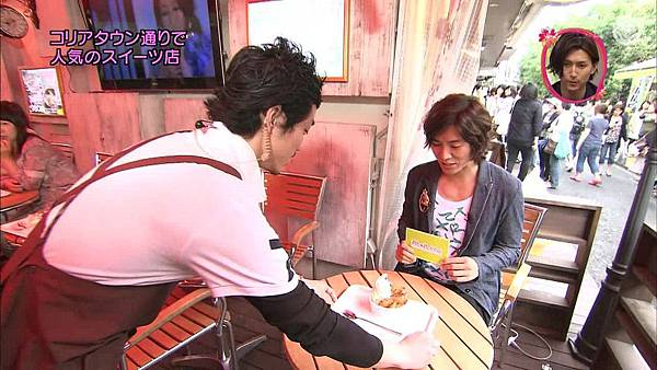 298(20110703)oshareism松田翔太_去广告.avi_20110706_135409.jpg