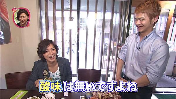 298(20110703)oshareism松田翔太_去广告.avi_20110706_135345.jpg