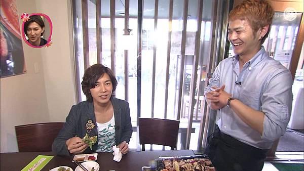 298(20110703)oshareism松田翔太_去广告.avi_20110706_135342.jpg