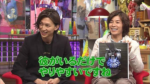 298(20110703)oshareism松田翔太.avi_20110706_200151.jpg