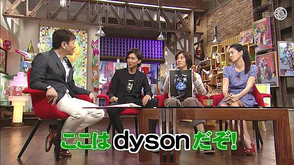 298(20110703)oshareism松田翔太.avi_20110706_200447.jpg