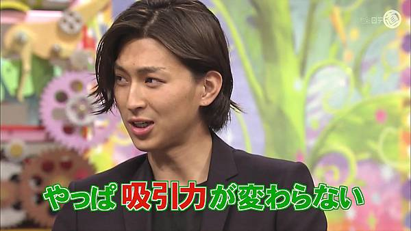 298(20110703)oshareism松田翔太.avi_20110706_200428.jpg
