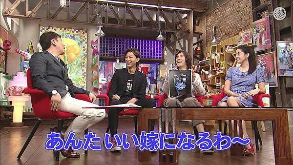 298(20110703)oshareism松田翔太.avi_20110706_201110.jpg