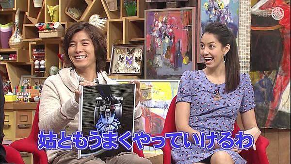 298(20110703)oshareism松田翔太.avi_20110706_201124.jpg