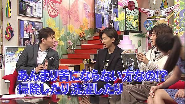 298(20110703)oshareism松田翔太.avi_20110706_200737.jpg