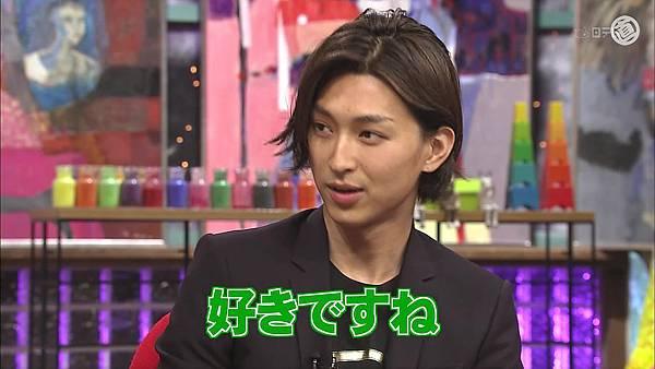 298(20110703)oshareism松田翔太.avi_20110706_200835.jpg