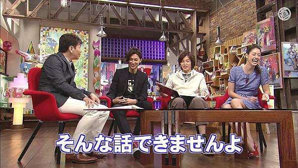 298(20110703)oshareism松田翔太.avi_20110706_201726.jpg