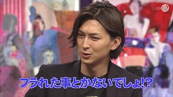 298(20110703)oshareism松田翔太.avi_20110706_201538.jpg