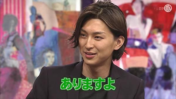 298(20110703)oshareism松田翔太.avi_20110706_201600.jpg