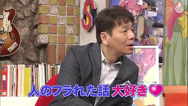 298(20110703)oshareism松田翔太.avi_20110706_202058.jpg
