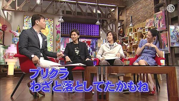 298(20110703)oshareism松田翔太.avi_20110706_203117.jpg