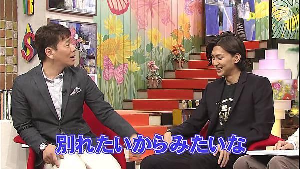 298(20110703)oshareism松田翔太.avi_20110706_203119.jpg