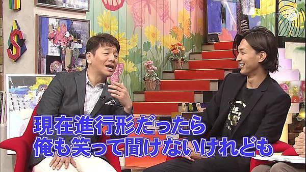 298(20110703)oshareism松田翔太.avi_20110706_203536.jpg