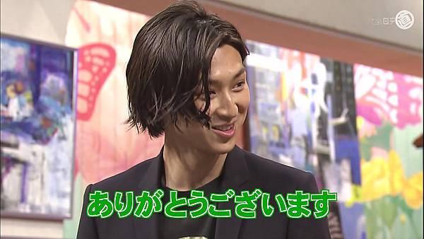 298(20110703)oshareism松田翔太.avi_20110706_210557.jpg