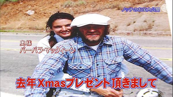 298(20110703)oshareism松田翔太.avi_20110706_211601.jpg