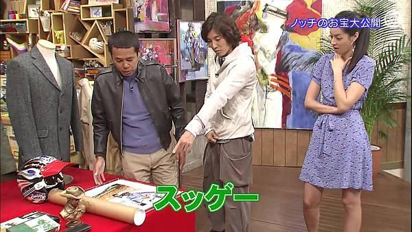 298(20110703)oshareism松田翔太.avi_20110706_211614.jpg