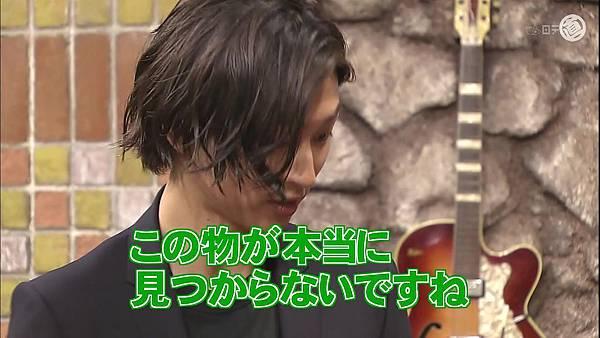 298(20110703)oshareism松田翔太.avi_20110706_212747.jpg