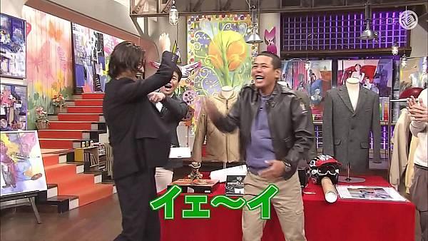 298(20110703)oshareism松田翔太.avi_20110706_213648.jpg