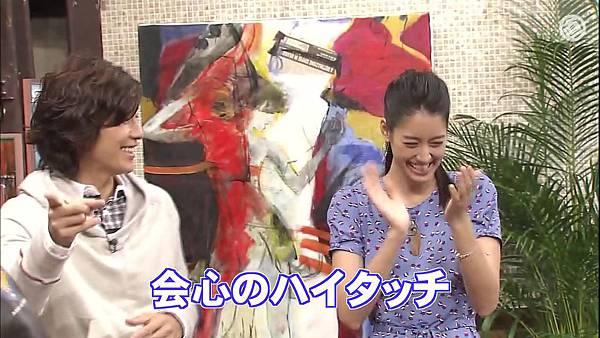 298(20110703)oshareism松田翔太.avi_20110706_213947.jpg