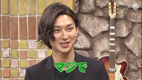 298(20110703)oshareism松田翔太.avi_20110706_214202.jpg