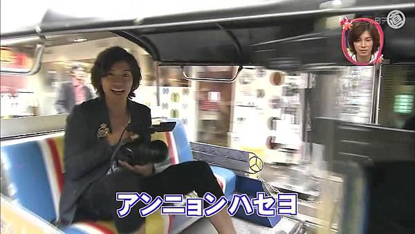 298(20110703)oshareism松田翔太.avi_20110706_220559.jpg
