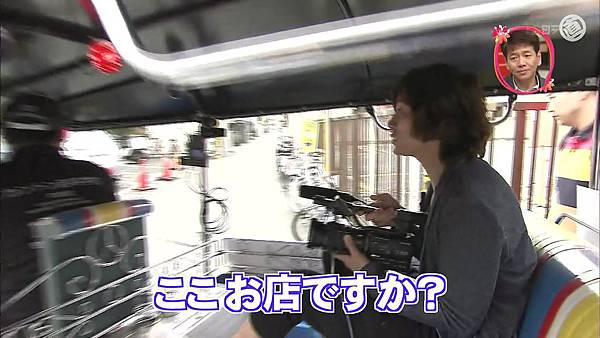 298(20110703)oshareism松田翔太.avi_20110706_220603.jpg