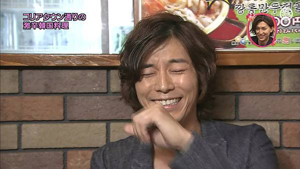 298(20110703)oshareism松田翔太.avi_20110706_224353.jpg
