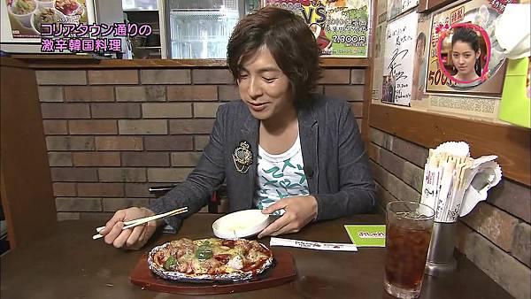 298(20110703)oshareism松田翔太.avi_20110706_224713.jpg