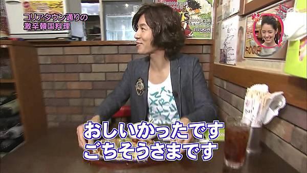 298(20110703)oshareism松田翔太.avi_20110706_224817.jpg