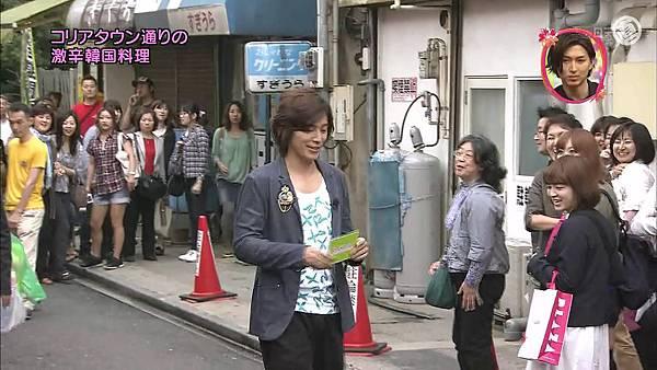 298(20110703)oshareism松田翔太.avi_20110706_225134.jpg