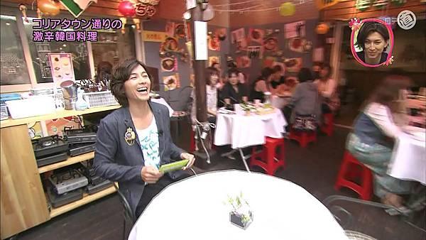 298(20110703)oshareism松田翔太.avi_20110706_225742.jpg