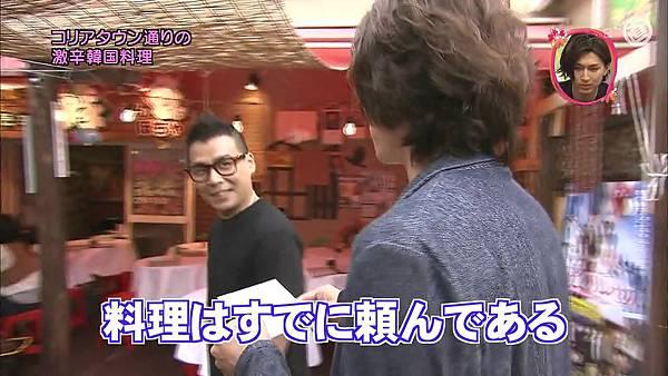 298(20110703)oshareism松田翔太.avi_20110706_225722.jpg