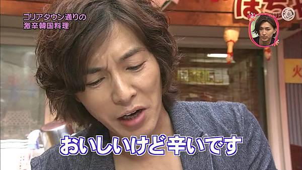 298(20110703)oshareism松田翔太.avi_20110706_231348.jpg