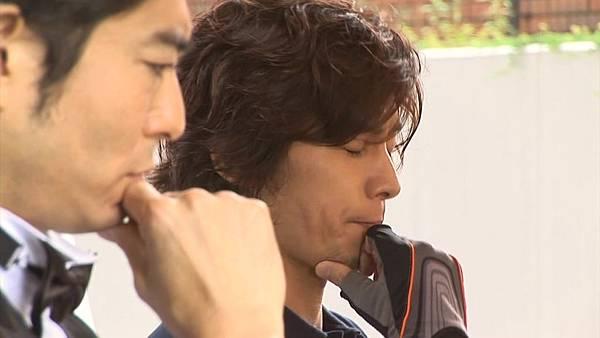 イケ麵新そば屋探偵~いいのかよ!~ 第02話.avi_20110707_110318.jpg