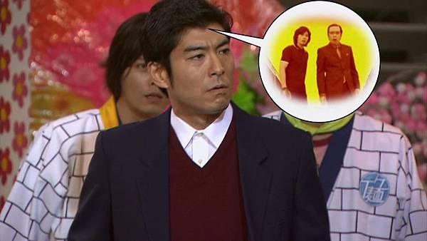 イケ麵新そば屋探偵~いいのかよ!~ 第02話.avi_20110707_111103.jpg