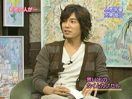 [20090809]おしゃれイズム#208-大東俊介.mov_20110710_200128.jpg