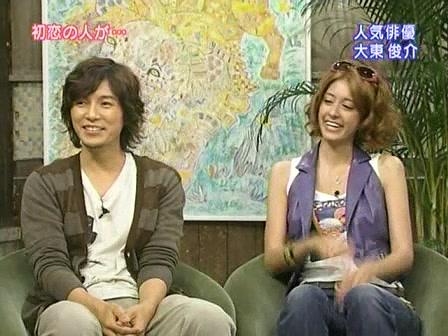 [20090809]おしゃれイズム#208-大東俊介.mov_20110710_200425.jpg