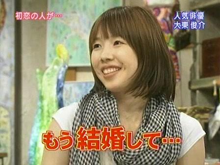[20090809]おしゃれイズム#208-大東俊介.mov_20110710_202056.jpg