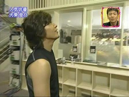 [20090809]おしゃれイズム#208-大東俊介.mov_20110710_213026.jpg