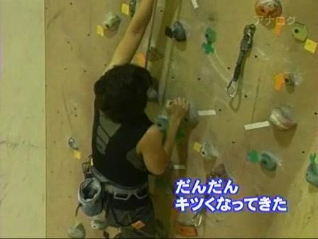 [20090809]おしゃれイズム#208-大東俊介.mov_20110710_214420.jpg