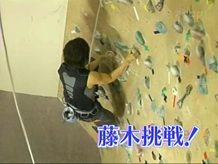 [20090809]おしゃれイズム#208-大東俊介.mov_20110710_214400.jpg