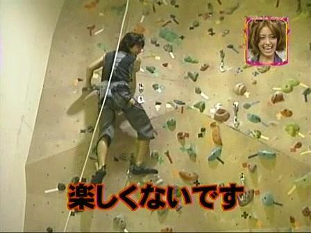 [20090809]おしゃれイズム#208-大東俊介.mov_20110710_214501.jpg